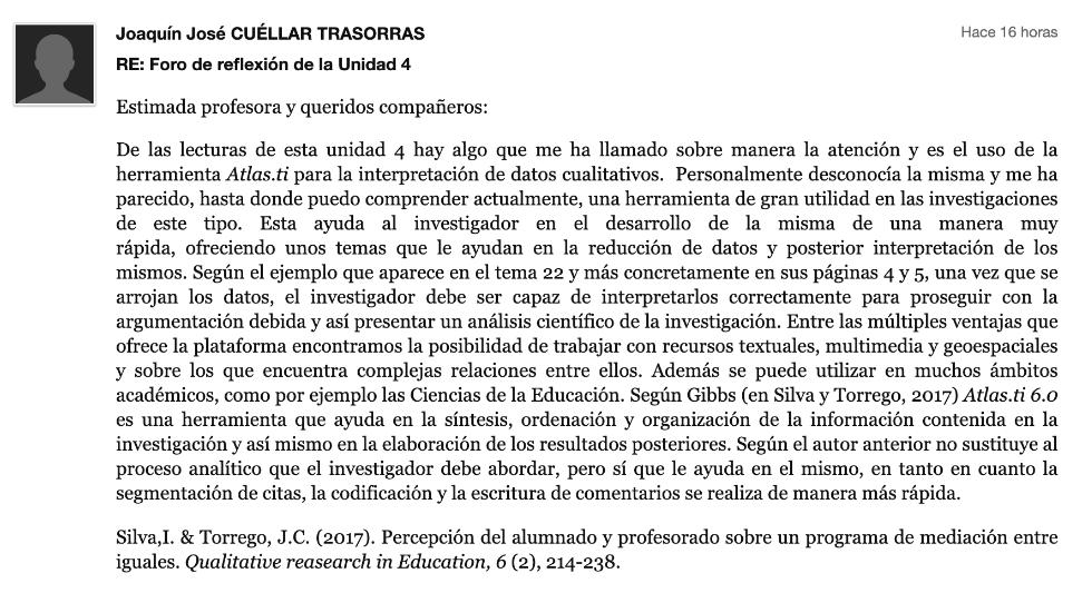 Esta actividad  debera ser realizada en idioma espanol. Para realizar este documento usted debera leer los siguientes docuementos:  (TEMA 13, TEMA 14, TEMA 15, TEMA 16, TEMA 17). REALIZAR UN DOCUMENTO 1