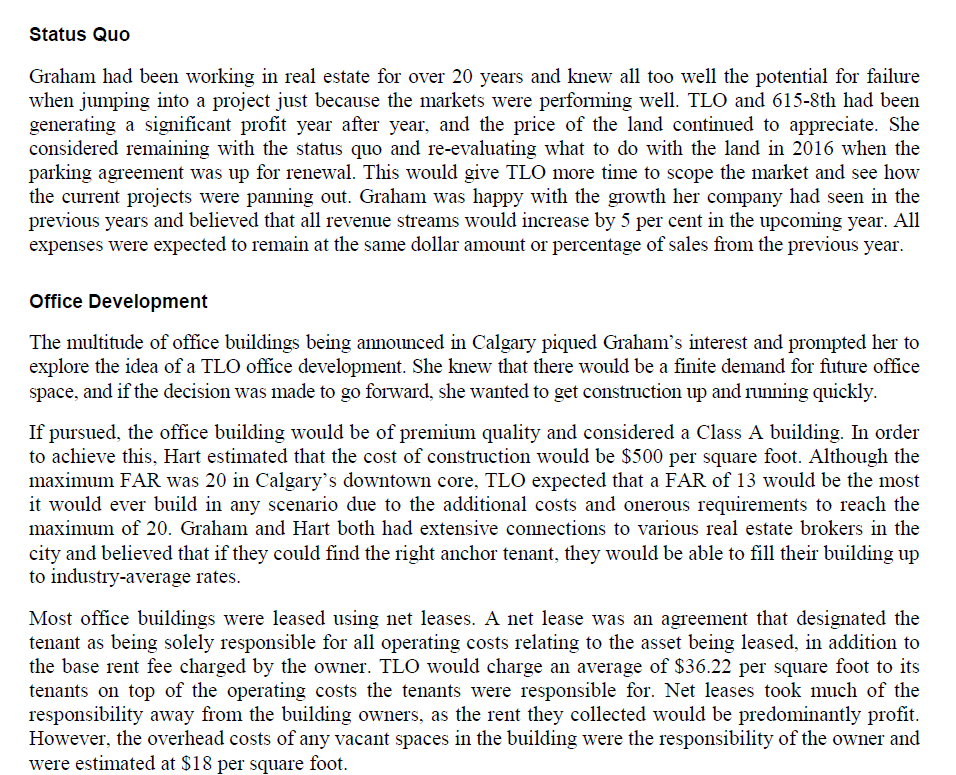 Accouting Calculations needs to be done in excel Explanation of the questions in MS Word within 2 page 11
