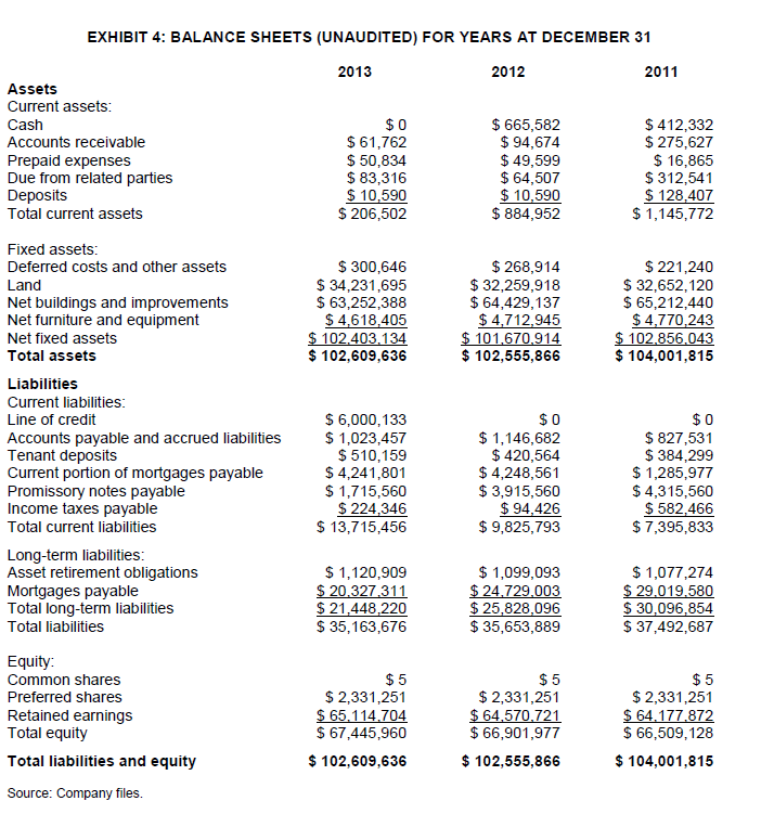 Accouting Calculations needs to be done in excel Explanation of the questions in MS Word within 2 page 18